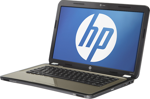 Hp Laptop Service Center in Omr | Chennai- Dell | HP